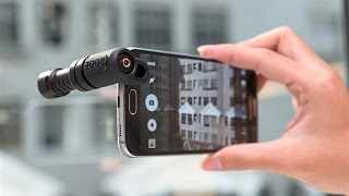 5 Cool Smartphone  Inventions You Can Buy Now On Amazon #6