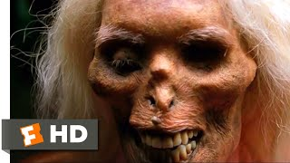Psycho (1998) - Finding Mother Scene (9/10) | Movieclips
