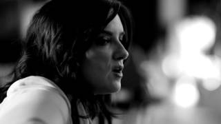 Brandy Clark - Since You've Gone To Heaven (Acoustic)