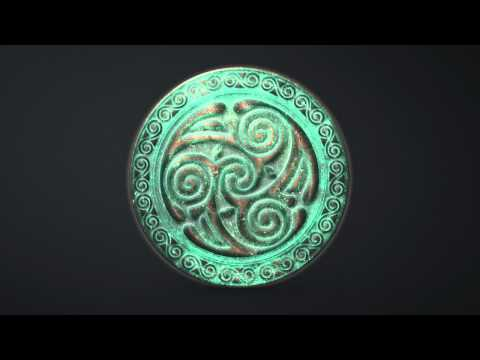 Coin Generator Trailer