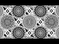 Marc Romboy Stephan Bodzin Atlas Adriatique Remix