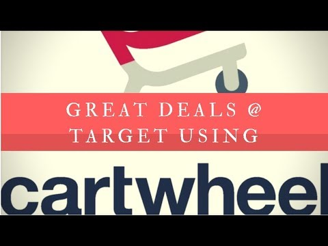 Extreme Couponing!!! Target Deal no coupons needed!!!