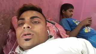 Karachi Xnxxx HD MP4 Videos Download