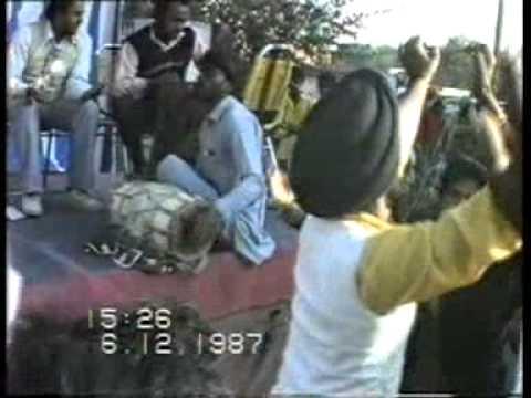 Xxx Mp4 Chamkila And Amarjot Dhokha Nai Kamaida LIVE 6 12 1987 3gp Sex