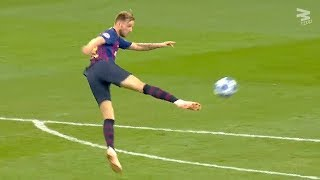 33 Monstrous Volley Goals ● What A Strike!