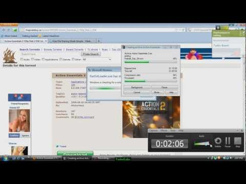 How To Download Action Essentials 2 For Free