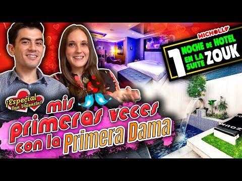 Xxx Mp4 ESPECIAL SAN VALENTÍN Nuestra PRIMERA VEZ Los CELOS De La DAMA POLLER 4 Años De Relación 3gp Sex