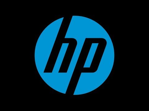 HP Compaq Factory Reset For CQ2014 PC Windows 7