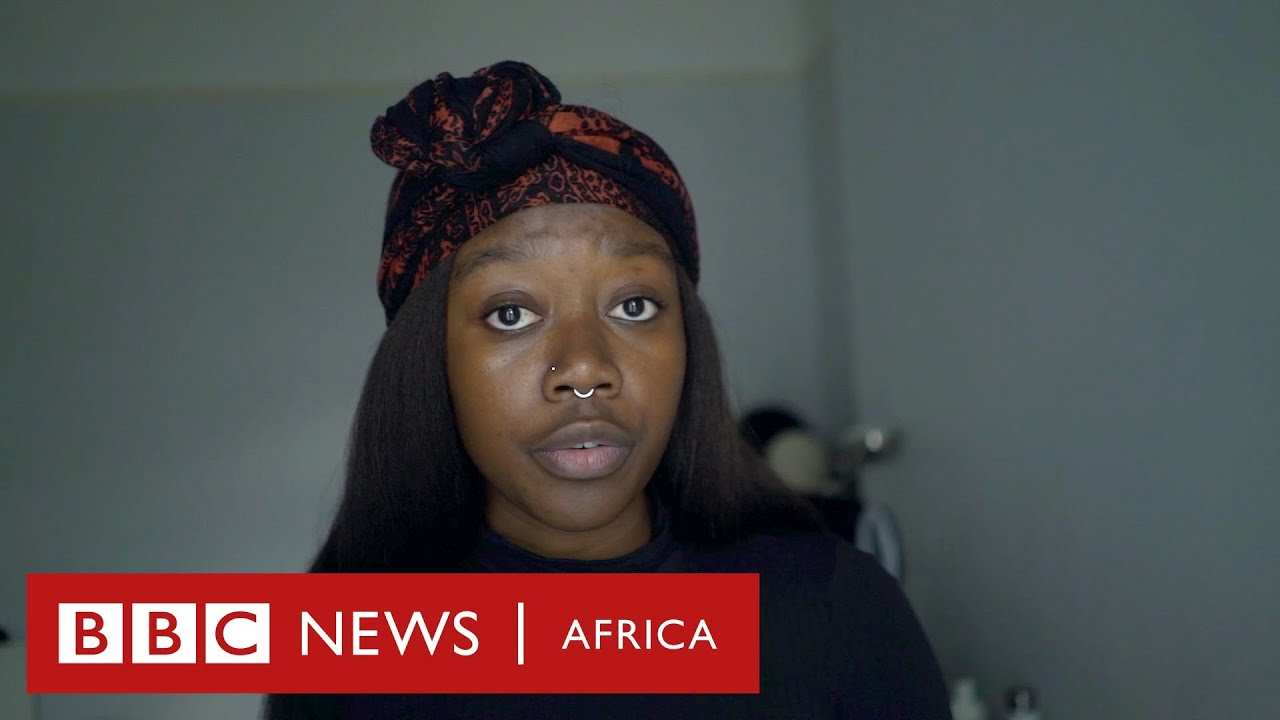 What happens if Zambia defaults on its debt? - BBC Africa