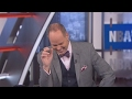 Inside The NBA The Crew ROASTS Lakers Vs Bucks Being 6 99 On League Pass HILARIOUS mp3