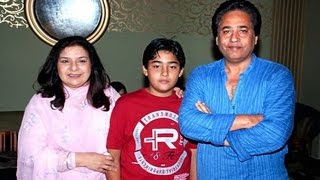 Rukhsana Noor Wife Of Syed Noor Died After A Long Illness I Life Skills TV