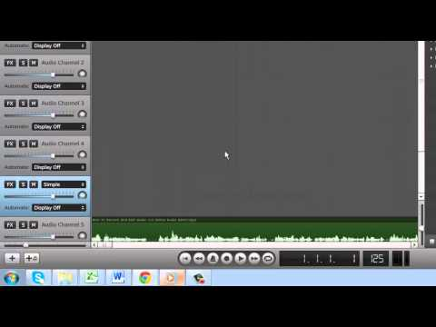 How to Record and Edit Audio via Online Audio Editor