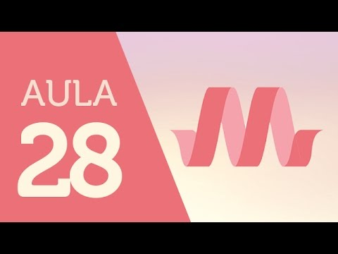 Curso Materialize CSS - Aula 28 - Components (Chips) #2