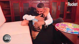 El Andariego - Amor Oculto (Official Video)