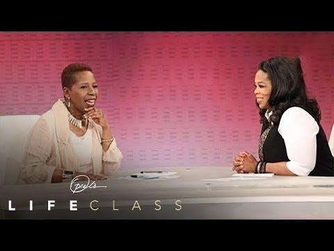 The 3 Reasons People Feel Guilty   Oprah's Life Class   Oprah Winfrey Network