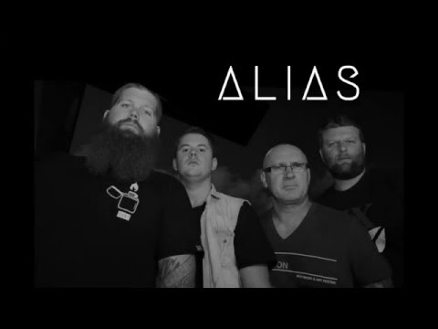 ALIAS | SUPERSTITION - Stevie Wonder (Cover)