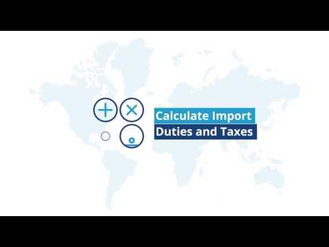 Export Documentation | Exporting Basics Episode 20