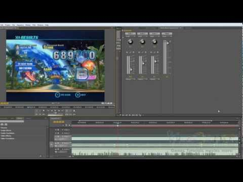 How to Edit/Upload a Video Game Walkthrough