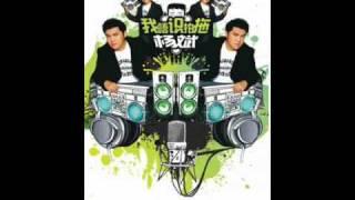 楊斌 - 我唔識拍拖.wmv