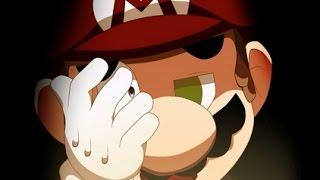 Mario the music box | GulluTube