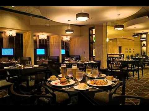 Crowne Plaza Hotel Memphis