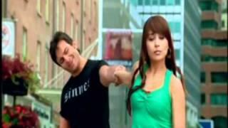 Rani Mukherjee best songs top 10