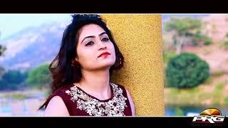 Kitni Khubsurat Ho || LOVE SONG || Heart Feeling || Lovly Song Deepika Rao PRG MUSIC