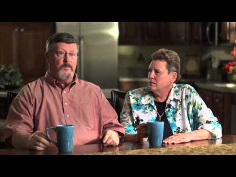 Real Customers On Buying a Manufactured Home from Clayton Homes
