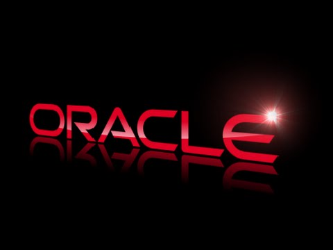 when checkpoint will occur in oracle database