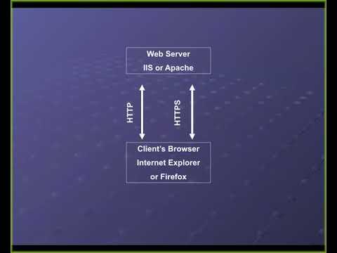 CNIT 123: 10: Hacking Web Servers