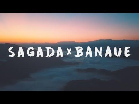Exploring Sagada and Banaue   Philippines