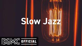 Slow Jazz: November Coffee Time Jazz - Warm Jazz Piano Cafe Music for Good Mood