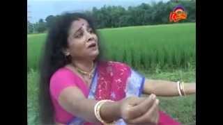 Bangla New Song 2017 | Bonomali Go Tumi | Bangla Devotional Song | Latest BengaliHits