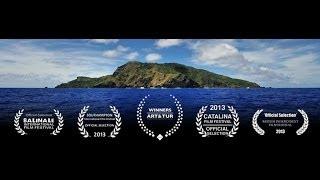 Take Me To Pitcairn - Full Documentary