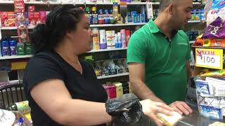 Family seeks answers for murdered Bodega store owners after 4 years