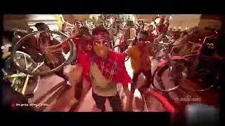 Sila I love u odia HD  video song by human Sagar odiakhati