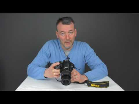 Best Nikon D3400 video set up | Setting up your Nikon #D3400 for movies - youtube