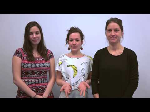 Mujeres embarazadas sin cobertura médica – Introducción