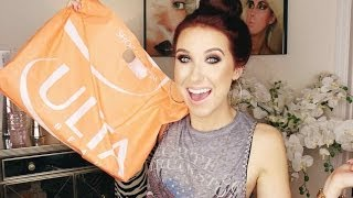 ULTA BEAUTY HAUL ♡ | Jaclyn Hill