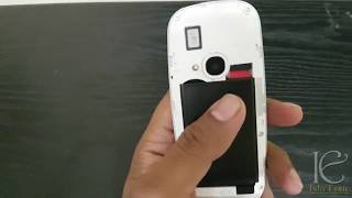 5 reasons why you should not buy Nokia 3310 All gimmicks