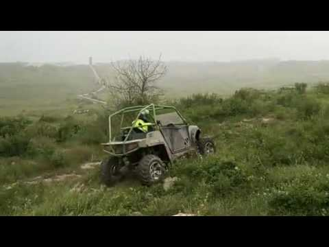 Xxx Mp4 350cc 400cc 500cc Utv Factory 3gp Sex