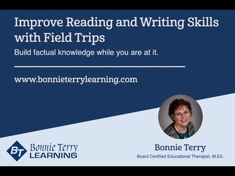 Improve Reading Comprehension Activity for Dyslexia, ADHD, Learning Disabilities