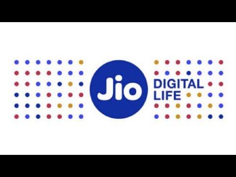 Jio new APN setting for fast net 2018