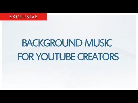 free background music download for short films