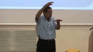 #x202b;הימין הקיצוני האלים כסכנה לדמוקרטיה הישראלית | הרצאתו של מר כרמי גילון#x202c;lrm;