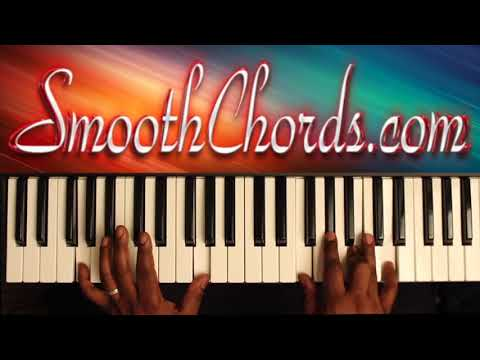 It Wasn't The Nails - MS Mass Choir - Piano Tutorial