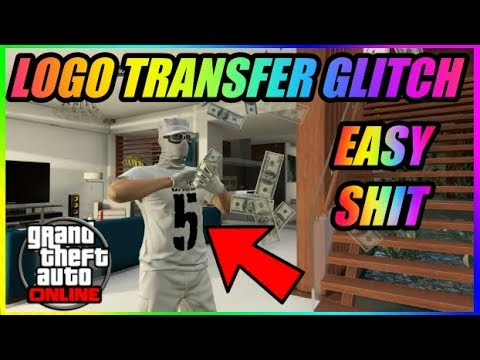 transfer gta 5 ps3 to ps4 2018