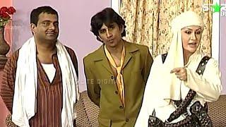 Billo Billi Aur Baali 2 Nargis New Pakistani Stage Drama Full Comedy Funny Play