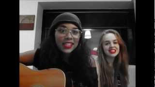 Download Ronnie (Big Mouths) Alexandra Shipp ft. Louisa Burnham Video