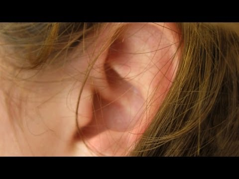 Are Ear Infections Contagious? | Ear Problems